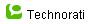 Jean-Marc Sanchez sur Technorati Favorites
