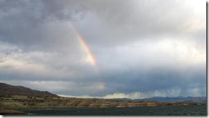 rainbow08web