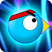 Game Ninja Birds X - Fruit Strike version 2015 APK