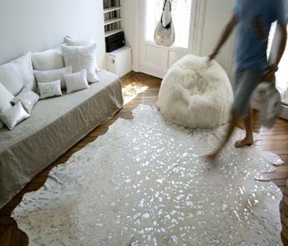the world according to jessica claire oui oui maison de vacances. Black Bedroom Furniture Sets. Home Design Ideas