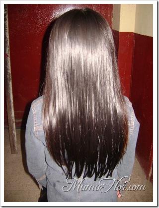 Cortes : Como emparejar el cabello