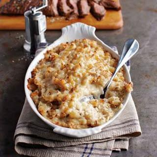 Potato William Recipes