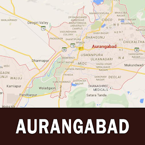 Aurangabad City Guide