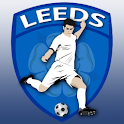 Leeds Soccer Diary icon