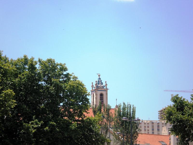 Igreja da Anunciada