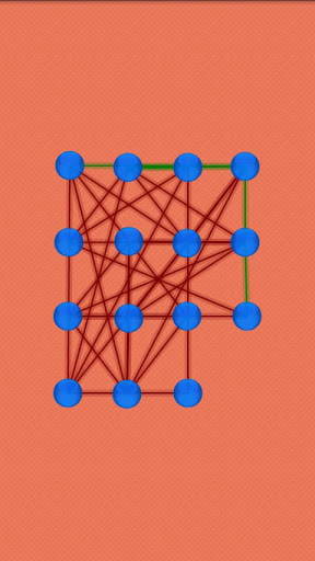 玩解謎App|解開繩索免費|APP試玩