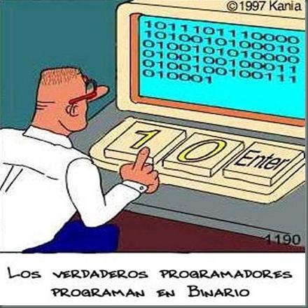 programador2