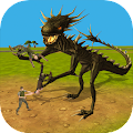 Game Alien Simulator apk for kindle fire