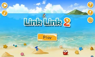 Screenshot of Link Link 2 HD Free