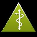 Stabilix PHR Pro icon