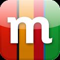 Download mBank SK APK for Android Kitkat