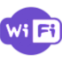 Greek Wifi WPA Finder For PC Laptop (Windows/Mac)