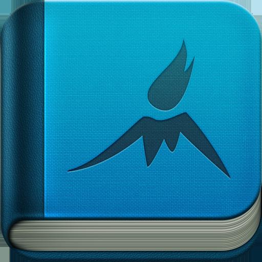 Android aplikacija Vulkan izdavastvo