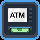 App Viet ATM APK for Kindle