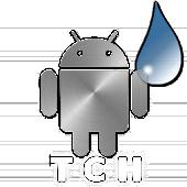 Download Trickle Cpu Handler *Root* APK for Laptop