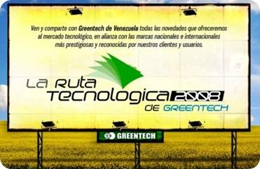 RumbasVenezuela.com_001