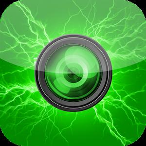 Green Screener For PC