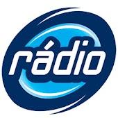 Download Radio SPORT APK on PC
