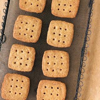 Martha Stewart Brown Sugar Shortbread Recipes