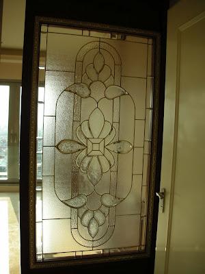嘉美彩色鑲嵌玻璃藝術 02-82752596