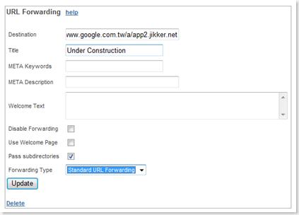 googleapps43