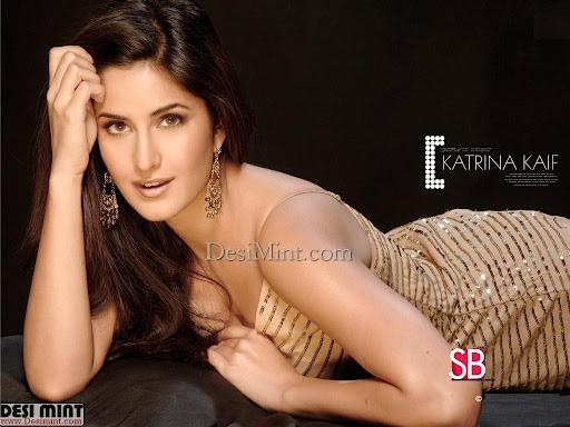 Katrina_kaif_sexy_pics