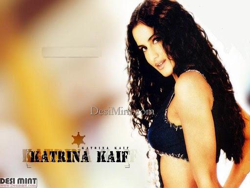 Katrina_kaif_hot_masala_images_gallery