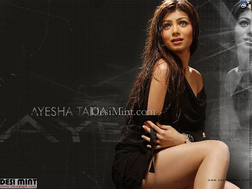 ayesha_takia_sexy_photos