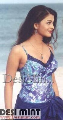 Aishwarya_rai_hot_pics_in_bikini