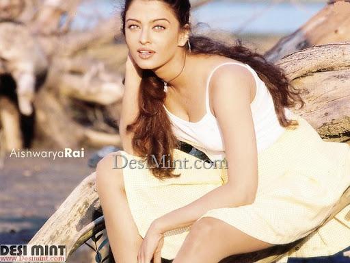 Aishwarya_rai_Hot_photos_Gallery