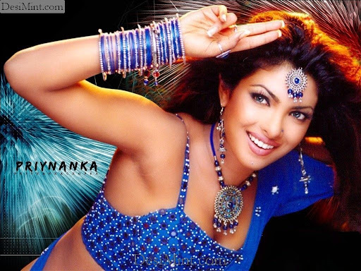 Sexy_priyanka_chopra_hot_masala_still_images