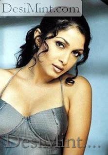 Indian Masala Actress Ramya Krishnan : Ramya Krishnan Image Gallery