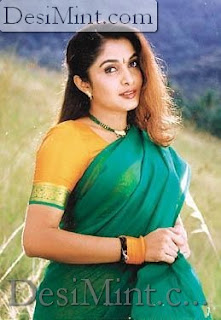 Ramya Krishnan Masala Gallery : Hot Image Gallery Of South Indian Tamil and Kannada Actress Ramya Krishna