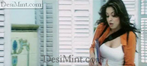 tanushree_dutta_hot_masala_images_from_the_movie_aashiq_banaya_aapne