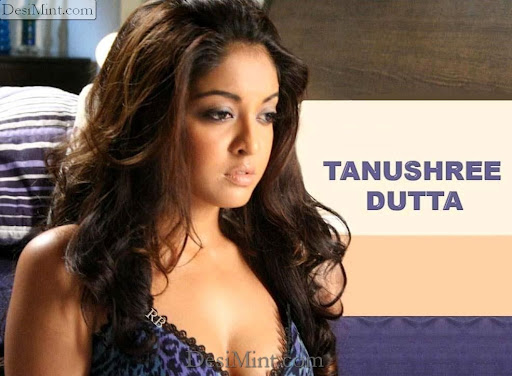 Hot_tanushree_dutta_masala_caps