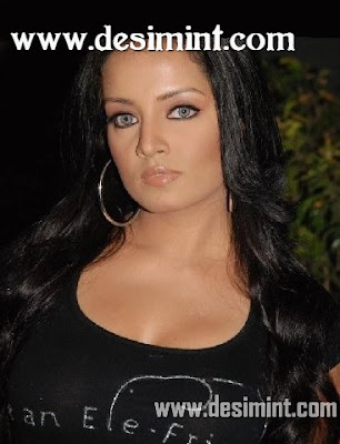 hot_celina_jaitley