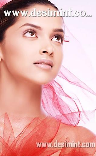 Deepika Padukone Hot Pics Gallery
