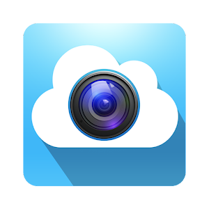 OurCam – Group Photo Stream