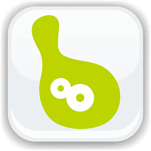 App See my Baby APK for Windows Phone | Android games and apps