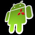MMCdroid icon