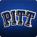 Pittsburgh Panthers Clock icon