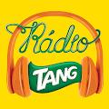 App Rádio TANG APK for Windows Phone
