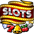 Game Slots APK for Kindle