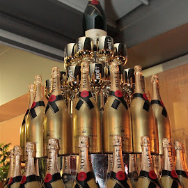 MOET CHANDON by Jose Mata - Food & Drink Alcohol & Drinks
