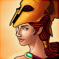 Game Marble Age APK for Kindle
