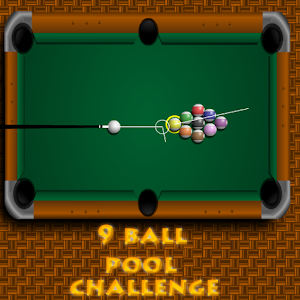 9 ball pool quick fire