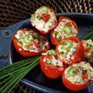 Piquante Peppers Recipes