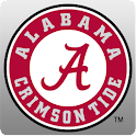 Alabama Live Wallpaper Suite icon