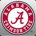 Alabama Live Wallpaper Suite