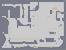 Thumbnail of the map 'more like DRAGUATION'